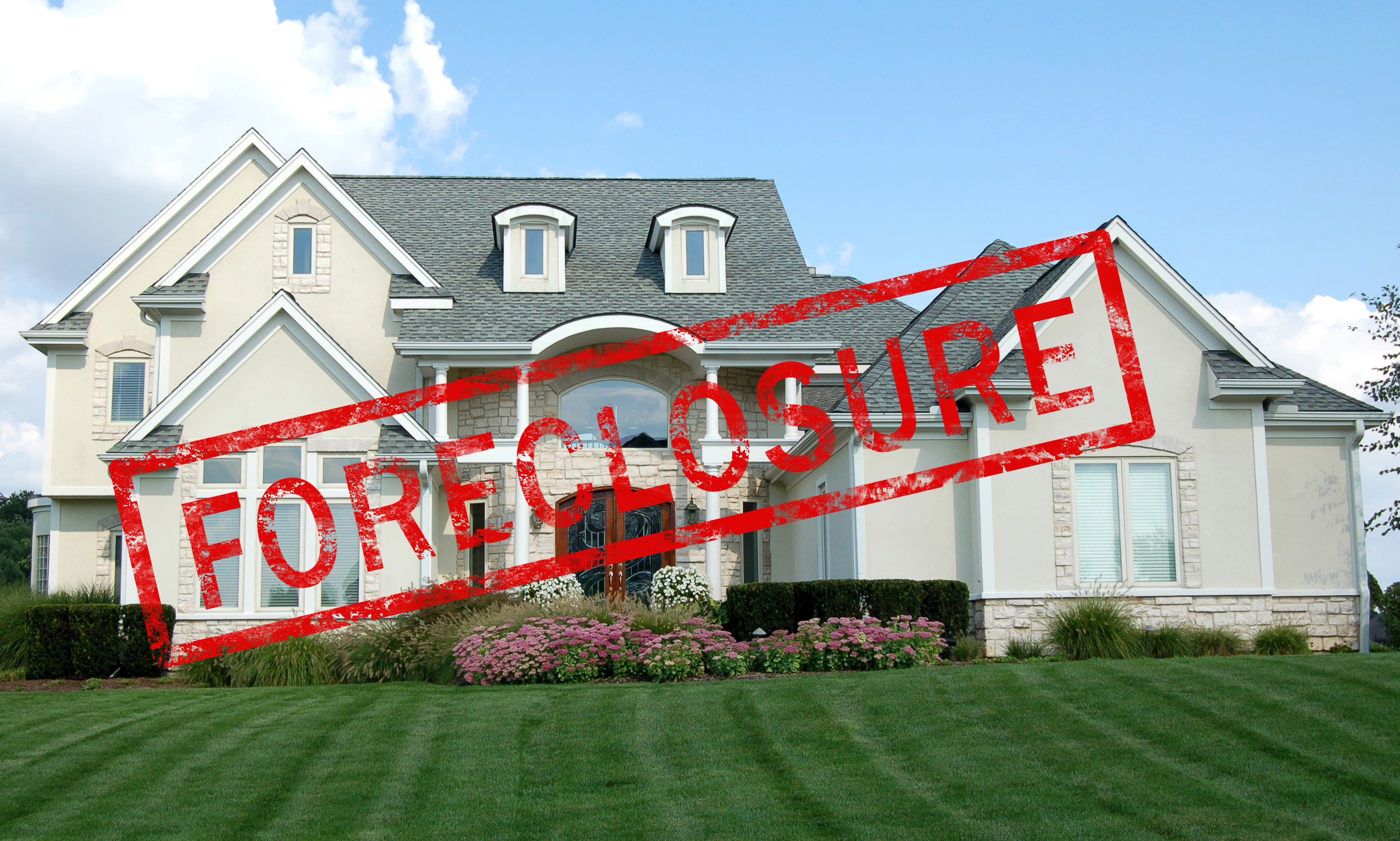 Call Peabody Allied Appraisers to discuss valuations for Essex foreclosures